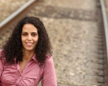 Ed. Margarida Lopes