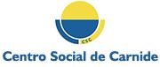 Centro Social de Carnide